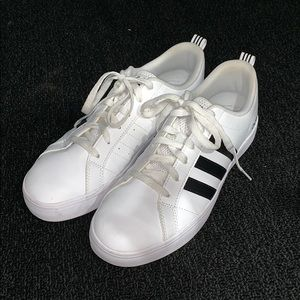 Adidas Sneakers Women's Size 8.5